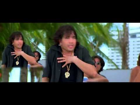 3 Bachelors 2012 Hindi HDRip 720 H264 by Vinod