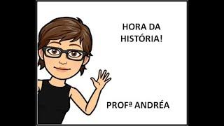 E O DENTE AINDA DÓIA ANA TERRA