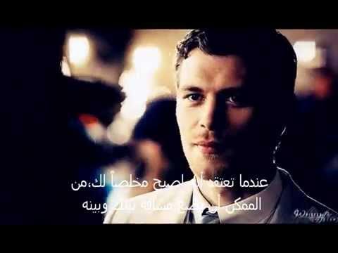 Aski memnu arabic episode 1