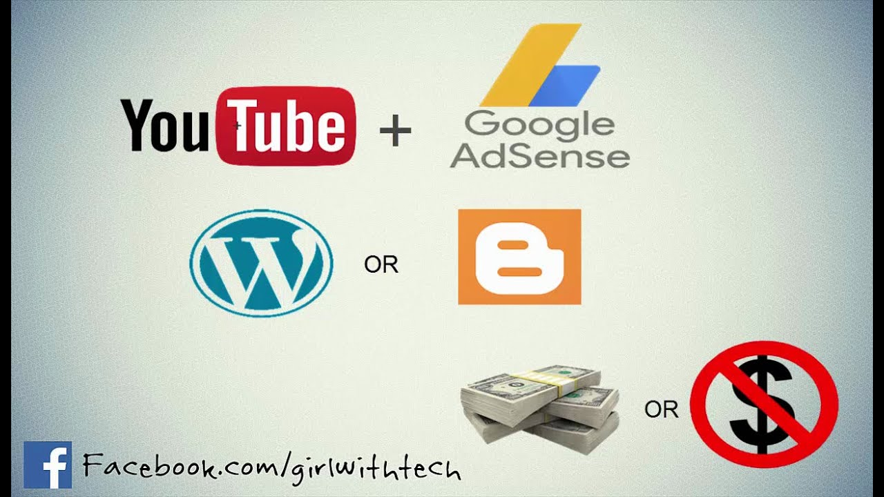 dating site adsense ads not showing Hello, i am having the same problem on my site for 7 days, my ads stopped appearing, also no longer appears in adsense sandbox, and my account is not disabled and i access it normally works normally on other sites the ads, would like some suggestions.