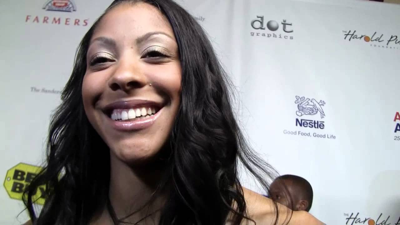Youtube Candace Parker naked (66 foto and video), Tits, Is a cute, Feet, cleavage 2017