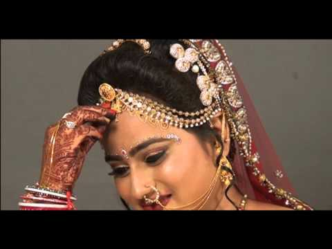 Ronak Weds Prachi Disc 4- Part 3