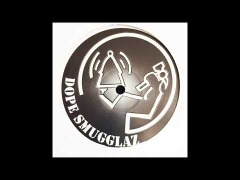 Dope Smugglaz - Double Double Dutch (Album Version)
