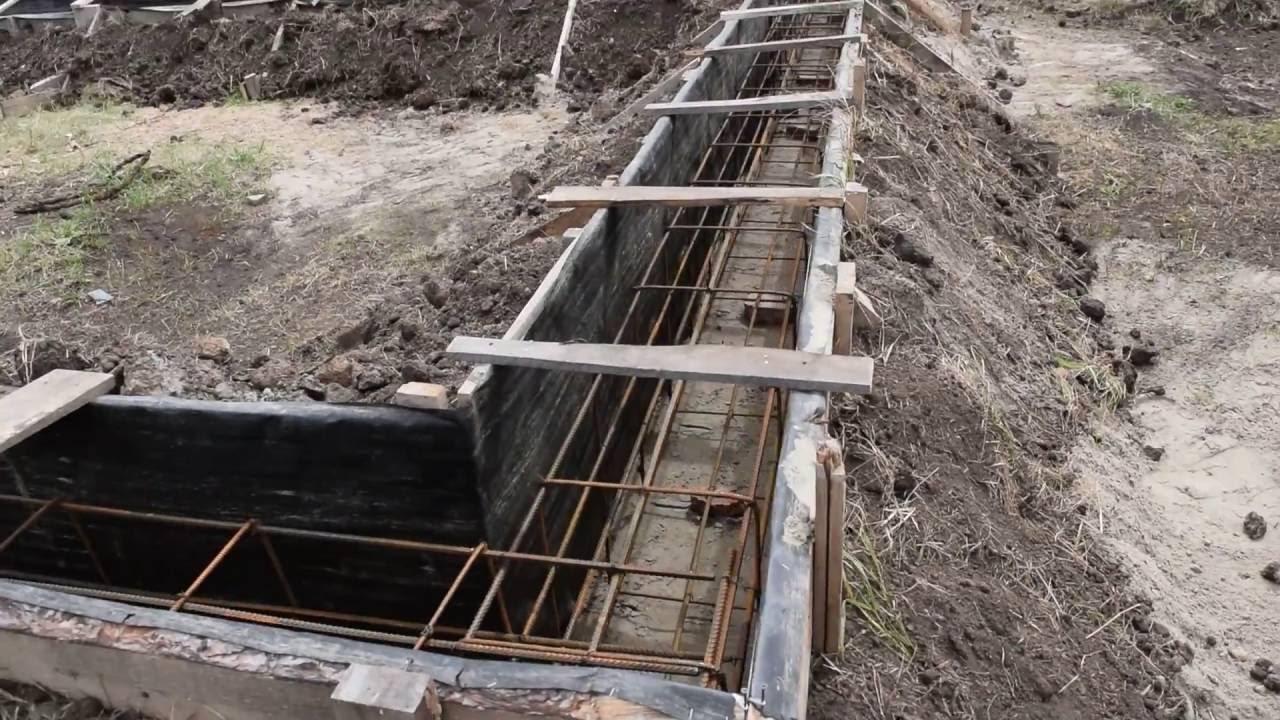 Стройка заливка бетона купить бой бетона в можайске