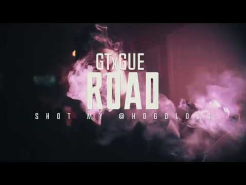 """GT x Gue """"Road"""" Prod. By Tax Holloway (Official Video)"""