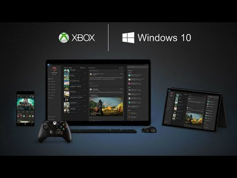 Microsoft Prepares for a Future BEYOND Xbox; Announces New Gaming Cloud Division