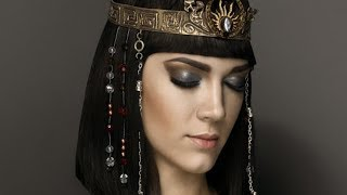 Weird Things You Didn 39 t Know About Cleopatra