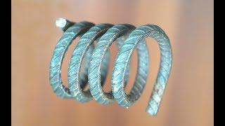 Metal Round Bending Tools