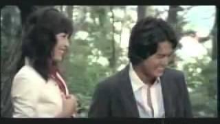 Repeat youtube video Korean movie LOVER
