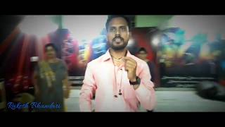 01_Tutorial of Classical Dance Steps    How to learn dance    Sargam Dance Studio