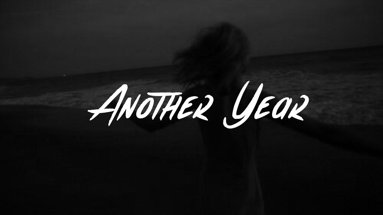 Download FINNEAS - Another Year (Lyrics)