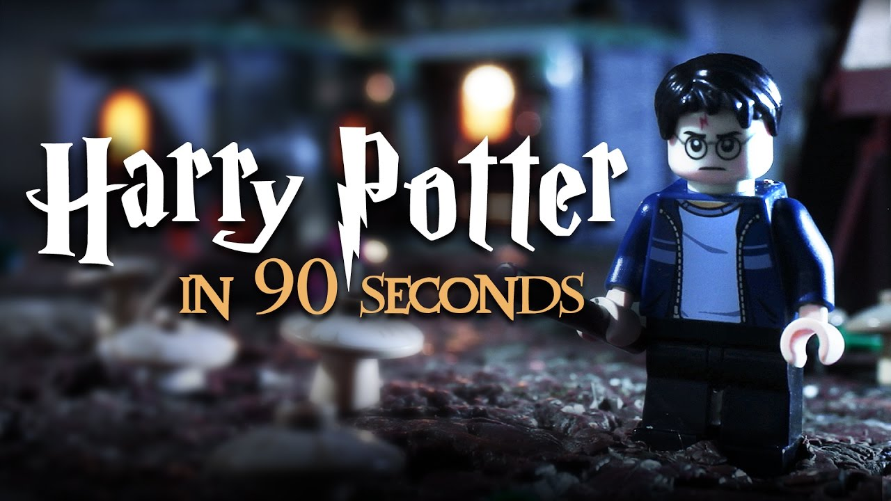 www.lego harry potter.de