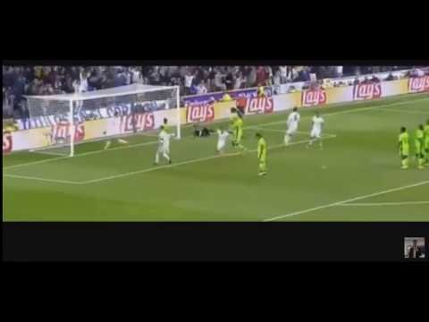 Download Real Madrid 2-1 Sporting CP - All Goals and Highlights - Champions League 2016