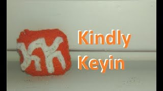Making Kindly Keyin