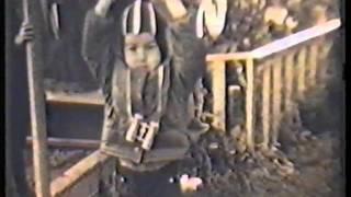 1969 У меня было детство v 7 клип