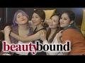 THE WINNER IS CHOSEN | SK-II Beauty Bound Malaysia Episode 5