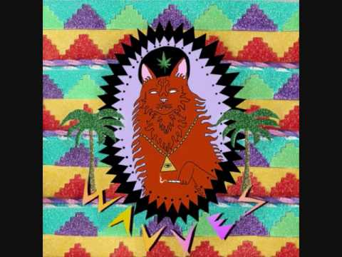 Wavves - Take On The World