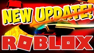 ROBLOX JAILBREAK UPDATE! - OUT OF BETA? - MORE GLITCHES!? (Roblox Jailbreak Funny Moments)