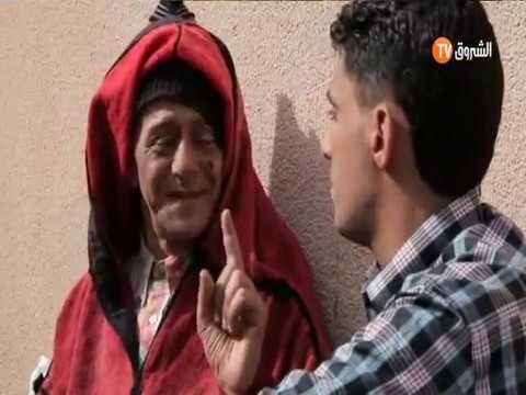 فقر Mental- صويلح -رمضان 2014-الحلقة 15