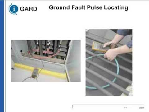 Time to Upgrade Your Ungrounded Electrical Distribution System