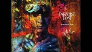 Paradise Lost - Draconian Times - Yearn For Change