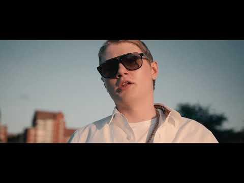 EINÁR - NU VI SKINER (official musikvideo)