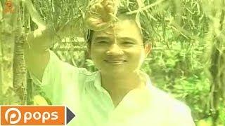 Trầu Ơi - Quang Linh [Official]