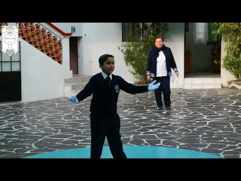 Campeones de poesía coral 65 - 2012 from YouTube · Duration:  11 minutes 16 seconds