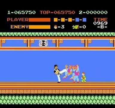 (Parte 2) Algunos juegos de tu Infancia