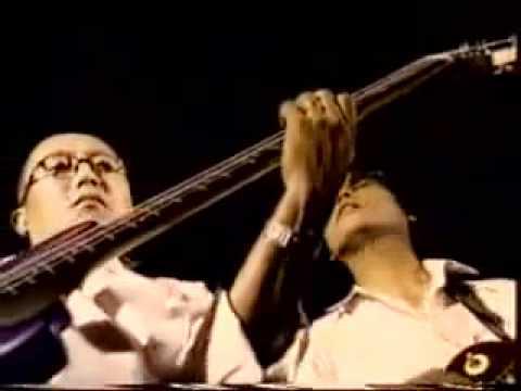 Sambodhan  1974 AD