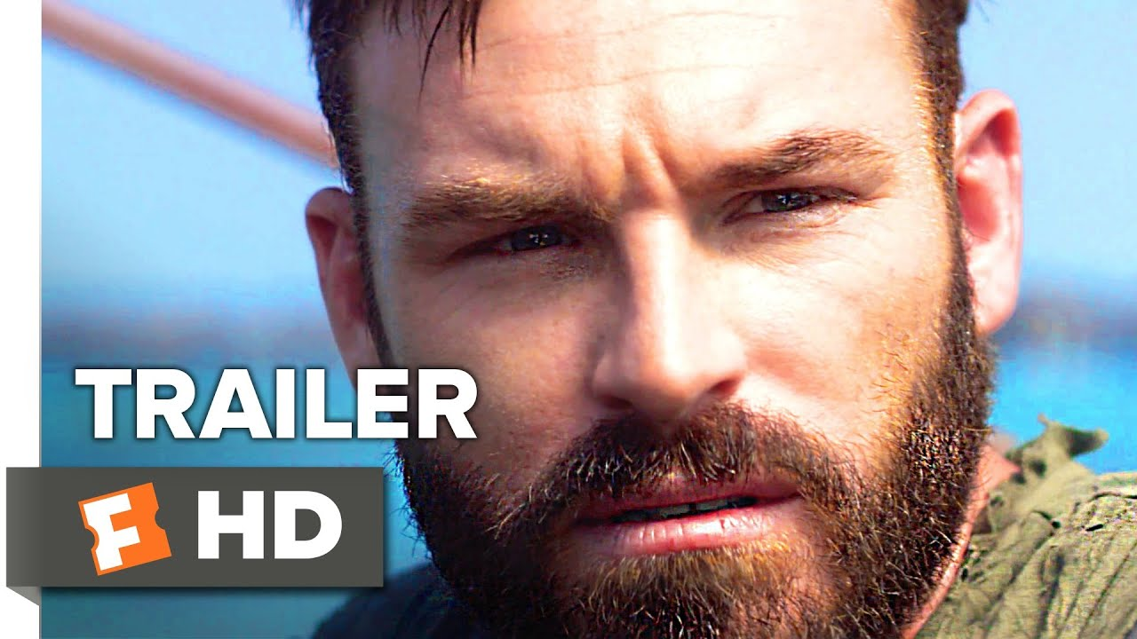 Download The Heart of Man Trailer #1 (2017) | Movieclips Indie