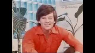 'Бэлла чао' в исполнении Дин Рида Песня итальянских партизан