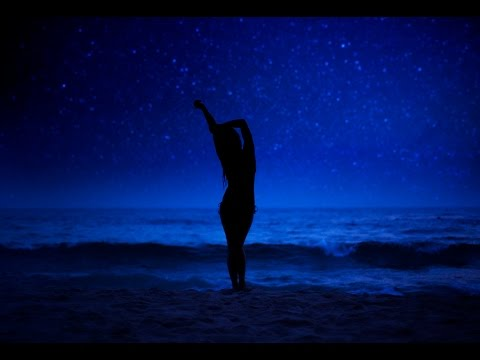 4 Hour Dream Sleep Music, Help Insomnia, Meditation: Healing, Deep Sleep Music, Relaxing Music