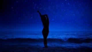 4 Hour Dream Sleep Music, Help Insomnia, Meditation: Healing, Deep Sleep Music, Relaxing Music