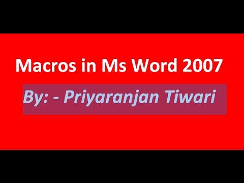 Microsoft word 2007 hindi font download
