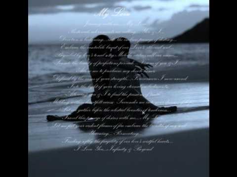 Lifehouse - Storm ( Dinka bootleg remix )