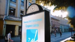 Производство видео рекламы в Казахстане|в Астане|в Алмате|в Шымкенте(Идеально подходит для онлайн-видео, рекламы, маркетинга вашего бизнеса, брендинг, продукта, веб-сайта или..., 2014-05-08T11:55:04.000Z)