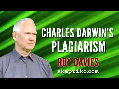 Roy Davies Interview by Alex Tsakiris on Skeptiko #247