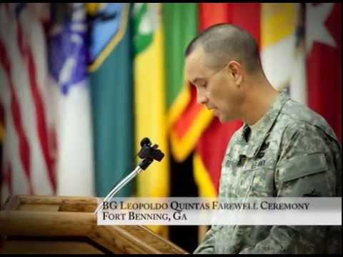 PictureThis! BG Quintas Farewell Ceremony