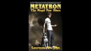 METATRON: The Angel Has Risen