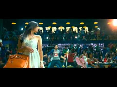 Year download ishq full song the of student wala love video