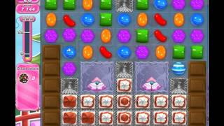 candy crush saga  level 379