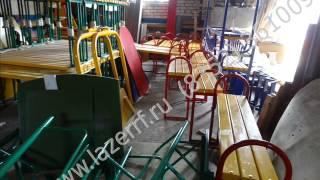 детская игровая площадка купить чебоксары(, 2014-05-06T17:42:06.000Z)