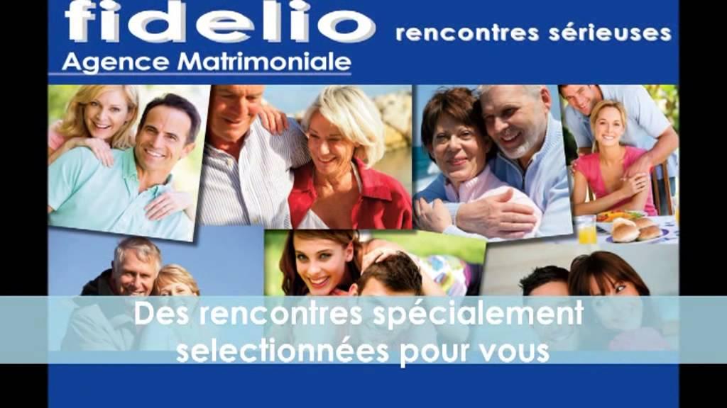 AGENCE MATRIMONIALE RENCONTRE SERIEUSE SEINE ET MARNE 77 MARNE LA VALLEE