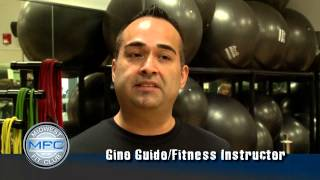 Bolingbrook Fitness Centers | Spin Class Bolingbrook 630-984-6433