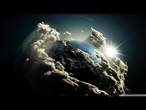 End of the world Next Virus from space December 23rd!