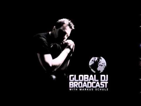 Markus Schulz - Global DJ Broadcast 30.05.2004 (Sunrise Set)