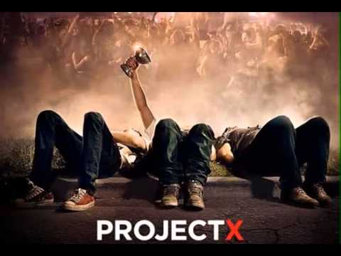 Project X soundtrack  Beamer Benz Or Bentleymp3