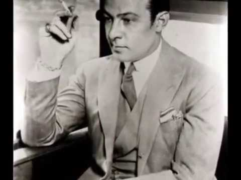 Rudolph Valentino in Pictures: My Immortal