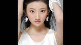 Beijing Film Academy School Beauty